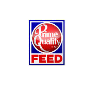 Nutrena 335009 Prime Quality® Hen Scratch Mix 50 Lbs.