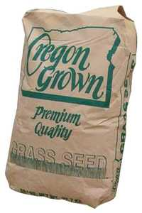 Tri Star Seed 50LB Annual Ryegrass Grass Seed 50lb