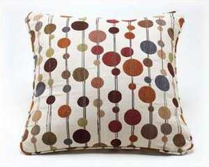 Signature Design By Ashley A1000146 Hodgepodge - Multi Pillow (6/Cs)