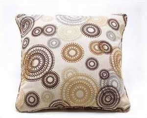 Signature Design By Ashley A1000157 Serendipity - Twinkle Pillow