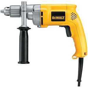 DeWalt DW235G 1/2 In (13mm) Corded Vsr Drill