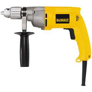DeWalt DW245 1/2 In (13mm) Vsr Drill