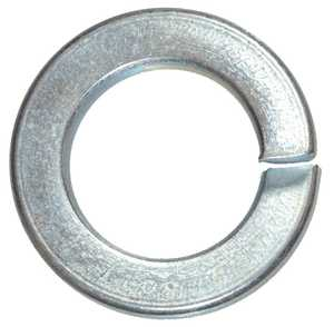 Hillman 300012 #8 Split Lock Washer Hardened