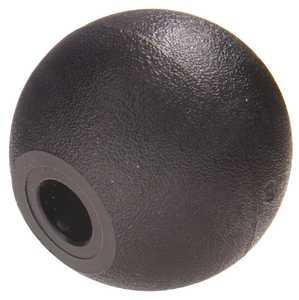 Hillman 42102 1-1/2 in Ball Knob