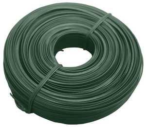 Hillman 122046 Twist Wire