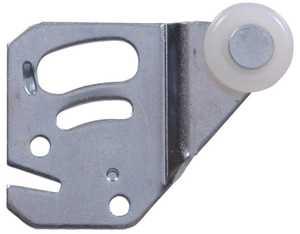 Hillman 851216 Sliding Door Hanger 3/8 in Offset