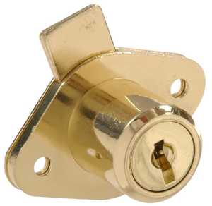 Hillman 852236 Drawer Lock