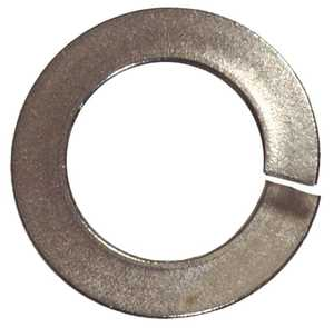 Hillman 8836 1/4 Lock Washer