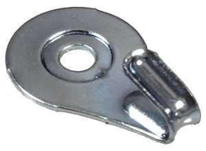 Hillman 122316 Utility Hooks