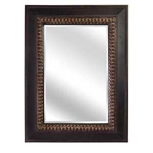 Imax Corp 1061 Large Mirror