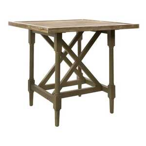 Imax Corp 24117 Paxton Square Top Table