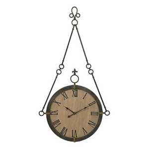Imax Corp 27515 Cki Alexander Wall Clock