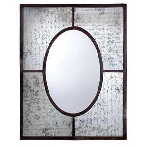 Imax Corp 1715 Harmonie Mirror