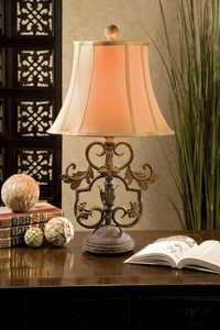 Imax Corp 1190 Perradores Lamp