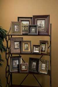 Imax Corp 21118-12 Convenience Frames - Set Of 12
