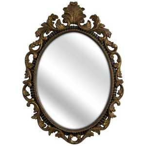 Imax Corp 1335 Baroque Mirror