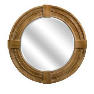 Imax Corp 24218 Duncan Wood Mirror