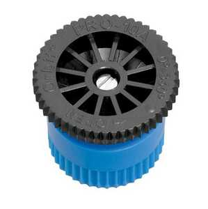 Orbit Irrigation 53582 10-Foot Adjustable Arc Nozzle