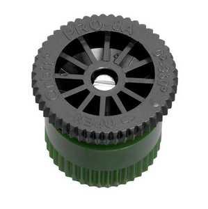 Orbit Irrigation 53581 8 ft Adjustable Arc Nozzle