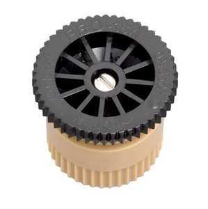 Orbit Irrigation 53585 18-Foot Adjustable Arc Nozzle