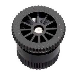 Orbit Irrigation 53584 15-Foot Adjustable Arc Nozzle