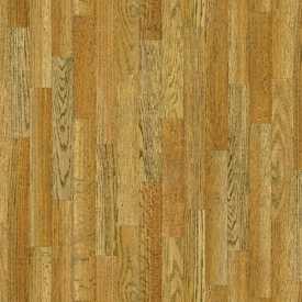 Tarkett 17032 Brown Vinyl Flooring