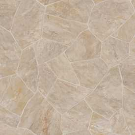 Tarkett 1131 Fresh Start Arizona Dust Vinyl Flooring