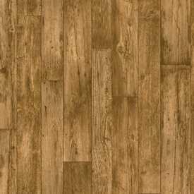 Tarkett 17011 Natural Vinyl Flooring