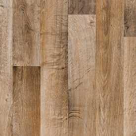 Tarkett 14203 Easy Living Harbour Brown Vinyl Flooring