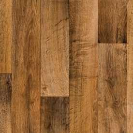 Tarkett 14204 Easy Living Autumn Bronze Vinyl Flooring