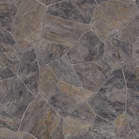 Tarkett 1132 Fresh Start Carbon Vinyl Flooring