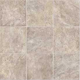 Tarkett 17002 Creamy Greys Vinyl Flooring