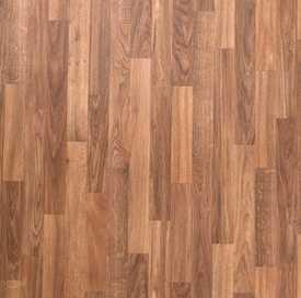 Tarkett 1201 Fresh Start Gunstock Vinyl Flooring