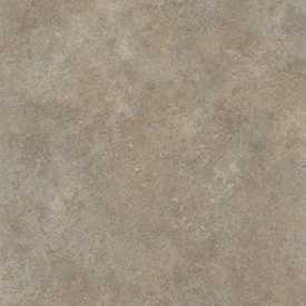 Tarkett 14034 Easy Living Stetson Grey Vinyl Flooring
