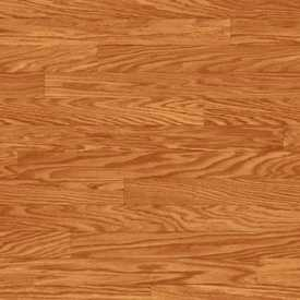 Tarkett 33052 Natural Vinyl Flooring