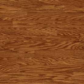 Tarkett 33051 Gunstock Vinyl Flooring