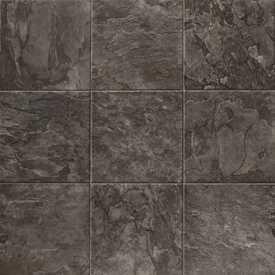 Tarkett 14304 Easy Living Carbonite Vinyl Flooring
