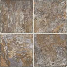 Tarkett 33001 Grey Vinyl Flooring