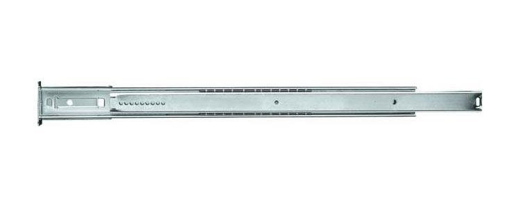 Hickory Hardware P1029/22-2C