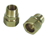 Camco 10196