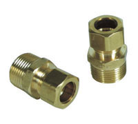 CAMCO 10205