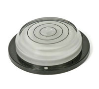 Camco 25573