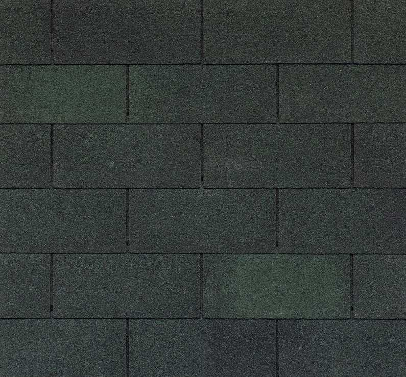 Atlas Roofing 631A003