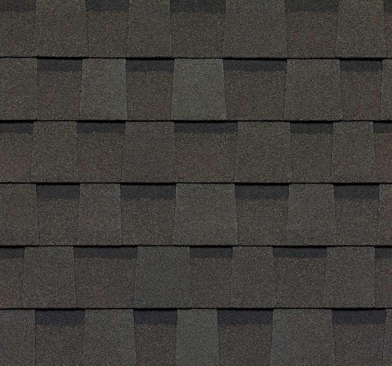 Atlas Roofing 600D014