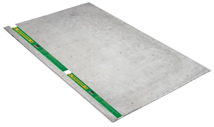 Custom Building Products FLB60