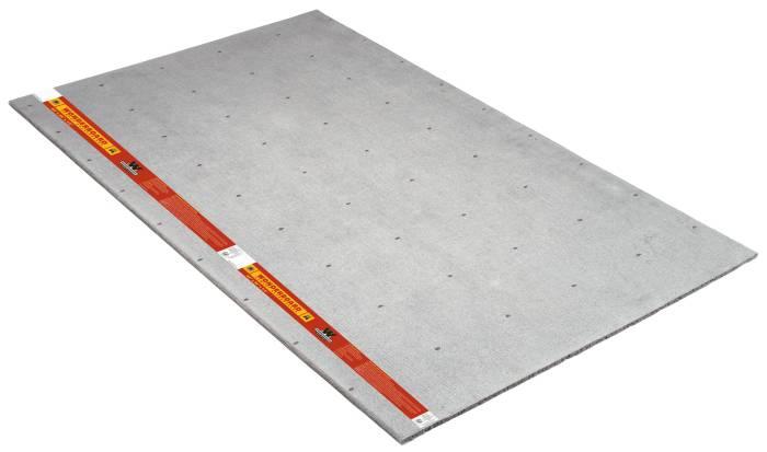 Custom Building Products GCB60