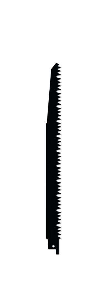 Century Drill & Tool 53177