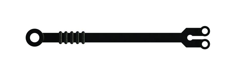 Century Drill & Tool 53560
