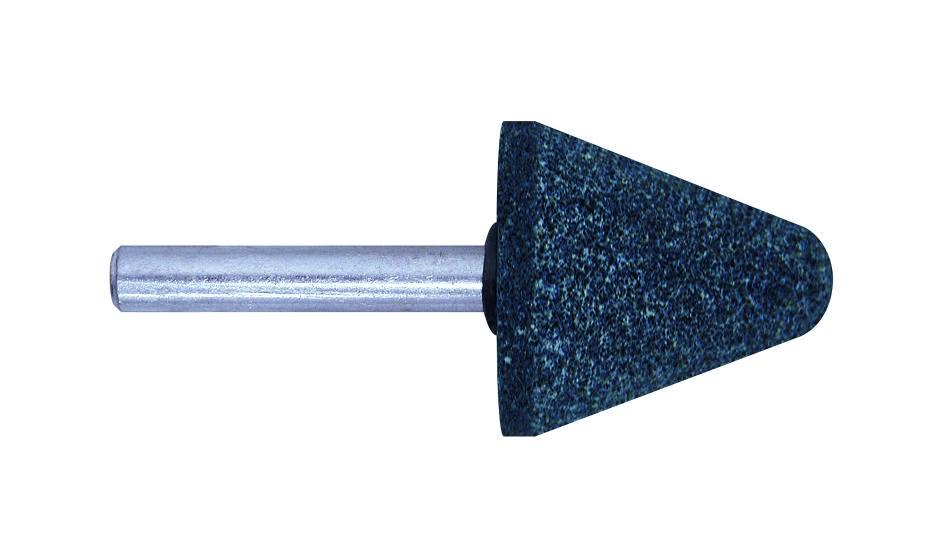 Century Drill & Tool 53701