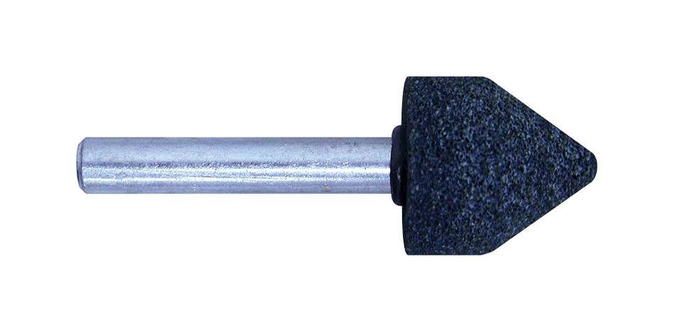 Century Drill & Tool 53703